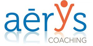 Aerys coaching
