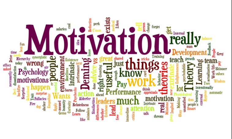 motivation-leader