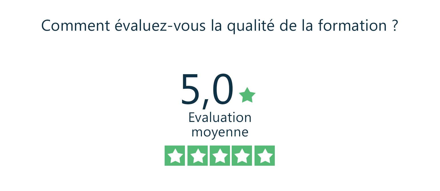 Evaluation-formations-gerer-son-temps-2