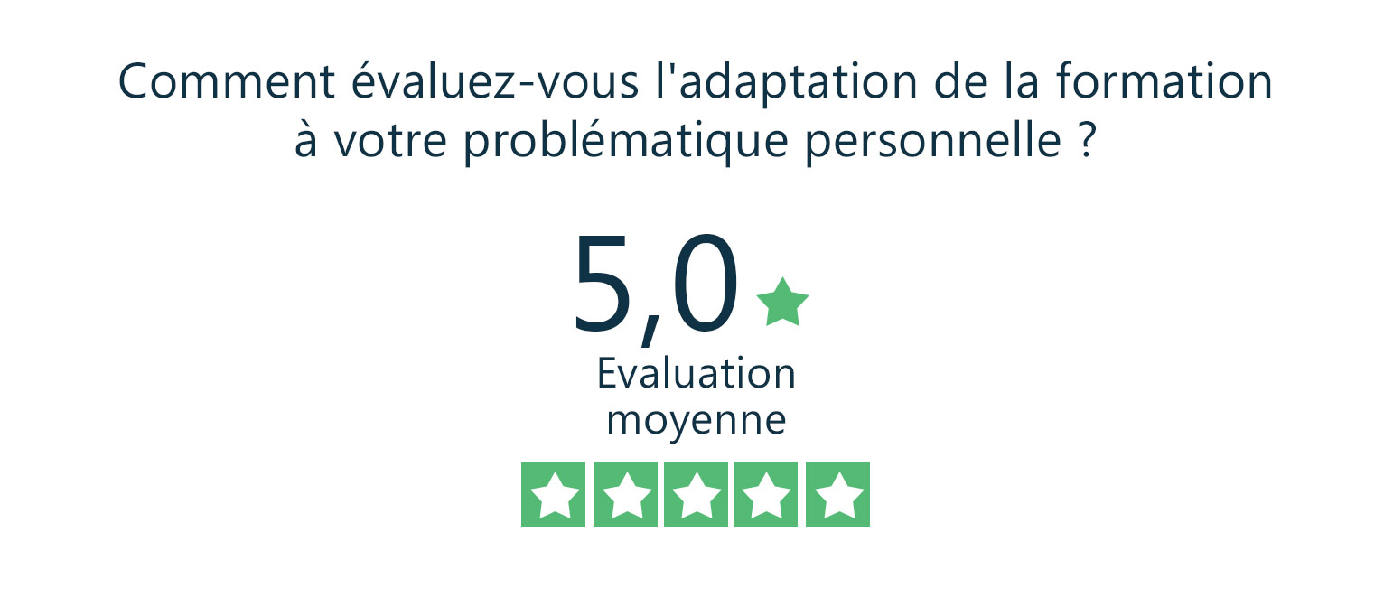 Evaluation-formations-gerer-son-temps-3
