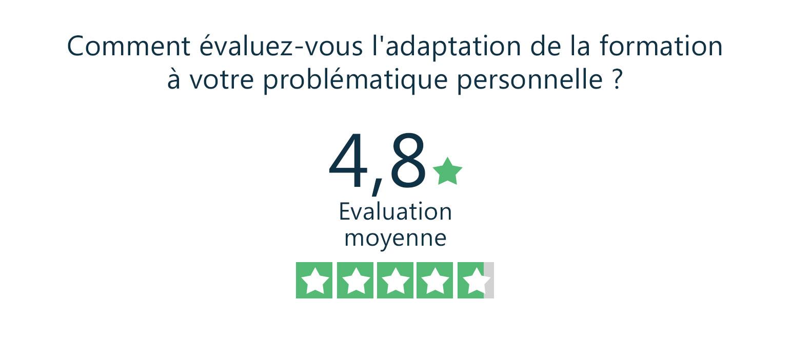 Evaluation-formations-intelligence-emotionnelle-3